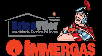 Assistência Caldeira, Home Services